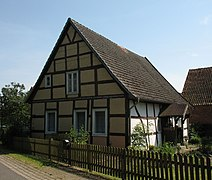 Lenzen Seedorf farmstead 7.jpg
