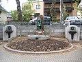 Lenzkirch Kolumban Kayser 2432.jpg