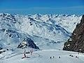 Les 3 Vallées - panoramio (42).jpg