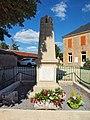 Les Alleux-FR-08-monument aux morts-a2.jpg
