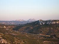 Les Alpilles 3. jpg