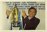 Les Cocker - Leeds United FA Cup 1972.jpg