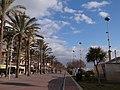 Les Meravelles, Palma, Illes Balears, Spain - panoramio (5).jpg