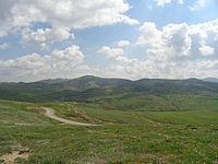 Les Monts Beni-Chougrane.jpg