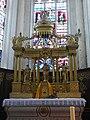 Les Riceys - Église Saint-Pierre-ès-Liens de Ricey-Bas - 17.jpg