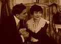 Les vampires (9) Mathé e Louise Lagrange.jpg