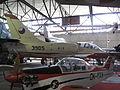 Letecké muzeum Kbely (24).jpg