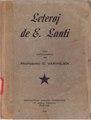 Leteroj de E. Lanti.pdf