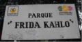 Letrero Parque Frida Kahlo.png