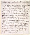 Letter from Henry VIII to Cardinal Wolsey (sapienti pauca).jpg