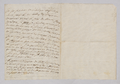 Letters 1666 1668 Queen Christina to Decio Azzolino National Archives Sweden K394 107 297.png