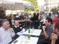 Leuven-Napraten na Wiki Takes Leuven.jpg