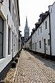 Leuven (11 van 48).jpg
