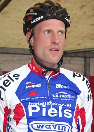 Leuven - Grote Prijs Jef Scherens, 14 september 2014 (B045).JPG
