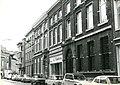 Leuven Mechelsestraat 80-86 - 197490 - onroerenderfgoed.jpg