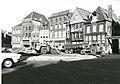 Leuven Vismarkt - 197718 - onroerenderfgoed.jpg