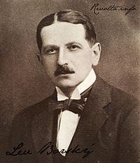 Lev Borský (1883-1944).jpg