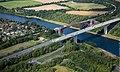 Levensauer Hochbrücke Nord-Ostsee-Kanal (49916046546).jpg