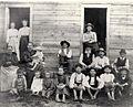 Levi Kauffman Family, circa 1905 (15711163392).jpg