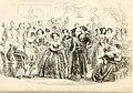 Lewis Arundel; or, The railroad of life (1852) (14756925054).jpg