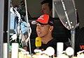 Lewis Hamilton (6147862033).jpg
