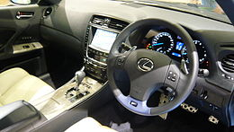Lexus IS F 1003.JPG