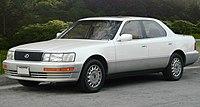 Lexus LS 400 UCF10 I.jpg