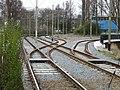 Leyenburg tramhalte keerlus 2009.jpg