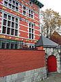 Liège, Palais Curtius03.jpg