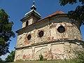 Liběchov, kaple sv. Ducha.jpg