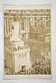 Liberty Bonds - Public Gatherings - Unveiling of Goddess of Liberty starts 3rd Liberty Loan Campaign in Philadelphia - NARA - 45493412 (page 1).jpg