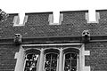 Library Grotesques-1, Reed College.jpg