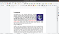 LibreOffice Writer 6.3.png