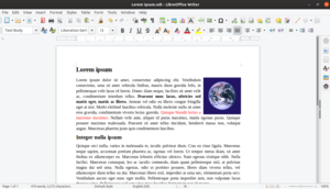 LibreOffice Writer 6.3.png