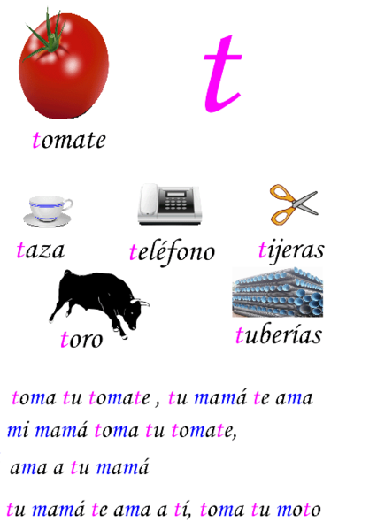 File:Libro t.png