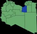 Libyen Ajdabiya.png