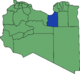 District of Ajdabiya