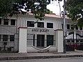 Liceo Daniel Florencio O'Leary en Barinas.jpg
