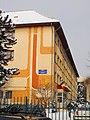 Liceul cu Program Sportiv Suceava - panoramio.jpg