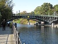 Lichtensteinbrücke 1 Berlin.JPG