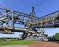 Lichterfeld EE 09-2015 Foerderbruecke F60 img5.jpg
