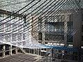 Lichthof des Justus-Lipsius-Gebäudes, Brüssel.jpg