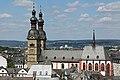 Liebfrauenkirche 01 Koblenz 2013.jpg