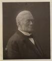 Lieutenant Governor the Honourable Sir Oliver Mowat Photo B (HS85-10-13453) original.tif