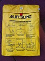 Lifesling Overboard Rescue System (7651305256).jpg