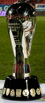 Liga MX Wikipedia