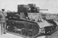 Light Tank, M2A3.png