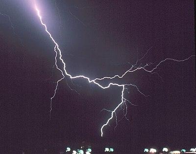 Lightning NOAA2.jpg