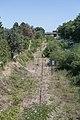 Ligne de Saint-Rambert d'Albon à Rives - 2018-08-28 - IMG 8842.jpg