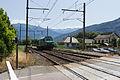 Ligne de la Maurienne - IMG 5973.jpg